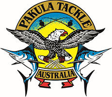 Pakula Tackle