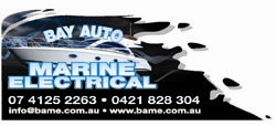 Bay Auto Marine Electrical