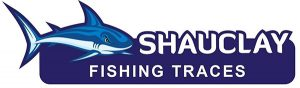 Shauclay Fishing Tackle & Traces