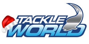 Fisho's Tackle World - Hervey Bay